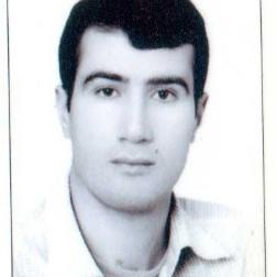 مهدی فضلی