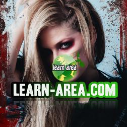 Learn-Area