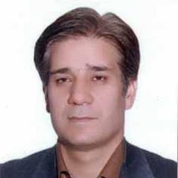 حسين يوسفي