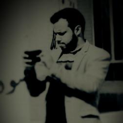 سید مدثر سادات حسینی