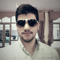 Mortazavi Mohamad