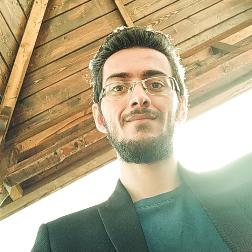 مجید هاشمی