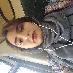 آرمیتا حاجیزاده