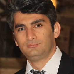 یوسف هامانی